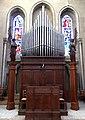 Orléans Saint-Paterne Orgel (02).jpg