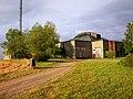 Orlunda LW transmitter Motala Sweden 002.JPG