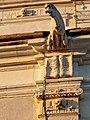 Orly - Église Saint-Germain-de-Paris - détail.jpg