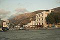 Ormos Aigiali, Amorgos, 084995.jpg