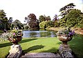 Ornamental lake, Sudeley Castle-geograph-4839282-by-Anthony-ONeil.jpg