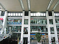 Osaka-WTC-04.jpg