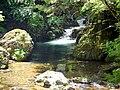 Osakacho Ochiai, Gero, Gifu Prefecture 509-3111, Japan - panoramio (17).jpg