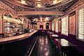 Oscarianska baren.jpg