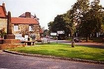 Osmotherley village green.jpg