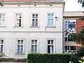 Osnovna škola Radomir Lazić, Azanja 08.jpg
