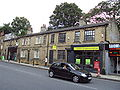 Otley Road, Headingley, Leeds - DSC07638.JPG