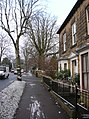 Otley Road - geograph.org.uk - 648000.jpg