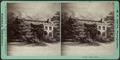 Otsego Hall, by Smith, Washington G., 1828-1893.png
