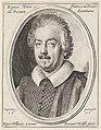 Ottavio Leoni, Pier Francesco Pauli, 1625, NGA 940.jpg