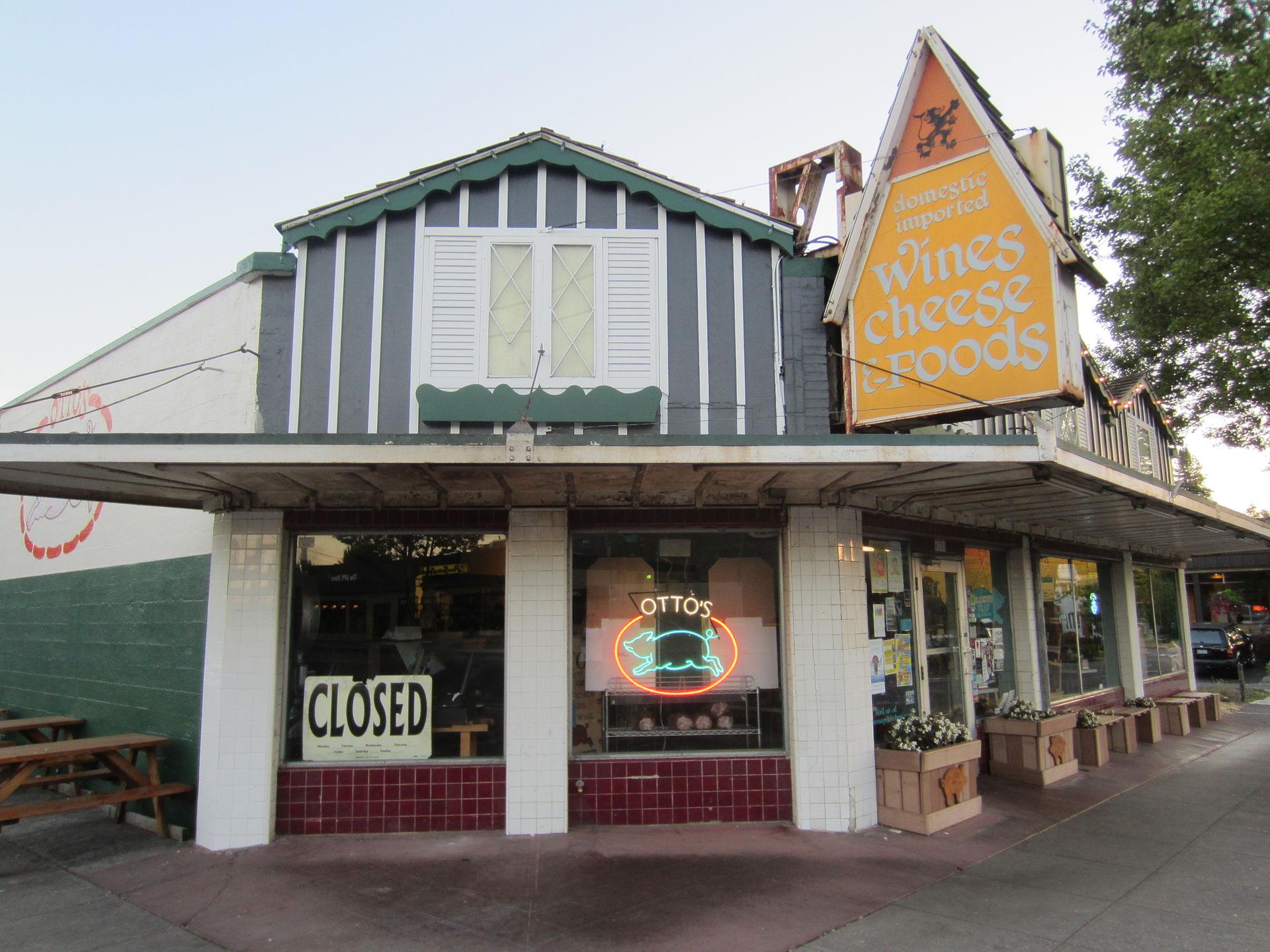 Country Kitchen Aberdeen Idaho Menu