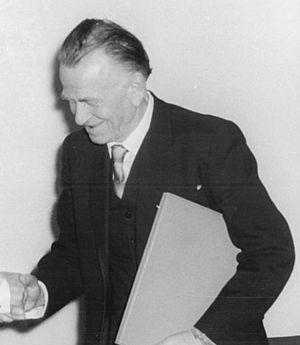Dix, Otto (1891-1969)