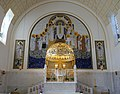 Otto Wagner Kirche, Wien (03).jpg