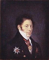 Otto Wilhelm Klinckowström by Carstens.jpg