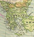 Ottoman Greece until 1830.jpg