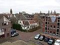 Oude Dorp, Amstelveen, Netherlands - panoramio (9).jpg