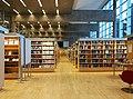Oulu City Library 20170324.jpg