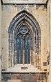 Our Lady church in Rouffach 08.jpg
