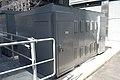 Outdoor Cutler-Hammer power equipment at NERSC.jpg