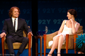 Outlander premiere episode screening at 92nd Street Y in New York OLNY 062 (14809087176).png