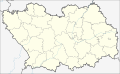 Outline Map of Penza Oblast.svg