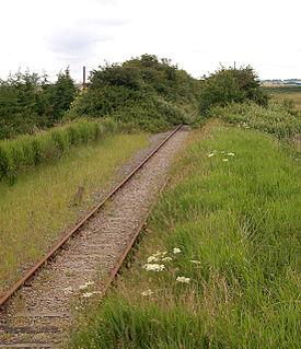 Bramley Line