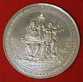 Overlijden van Maria II,Vrede van Westminster.JPG