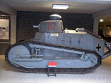Overloon Panzer Renault FT 17.jpg