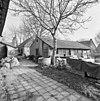 overzicht bijgebouw - hoogeloon - 20002831 - rce