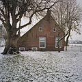 Overzicht linker zijgevel - Groningen - 20366282 - RCE.jpg