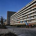 Overzicht van flatgebouwen - Delft - 20384366 - RCE.jpg