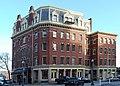 Owen Building Prov.jpg