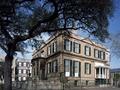 Owens-Thomas House, completed in 1819 in Savannah, Georgia LCCN2011633339.tif