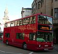 Oxford Bus Company 102.JPG