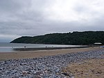 File:Oxwich Point - geograph.org.uk - 30685.jpg