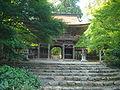 Oyada-Jinjya02.JPG