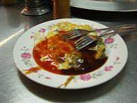 Oyster omelette.JPG