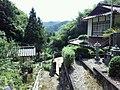 Oze, Iwakuni, Yamaguchi Prefecture 741-0091, Japan - panoramio (12).jpg