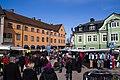 Pålsmässomarknad 2013 10.jpg