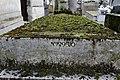 Père-Lachaise - Division 16 - Paganetti 04.jpg
