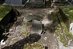 Tomb of Suermondt