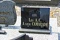 Père-Lachaise - Division 95 - Fendrich 02.jpg