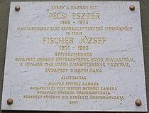 PécsiFischer SztIstvánPark16.jpg