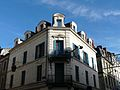 Périgueux rue Taillefer 11.jpg