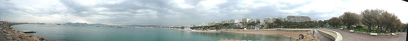 P1000717Panorama Cannes.jpg