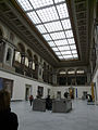 P1020542 copyMusee Magritte Museum.jpg