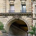 P1030734 Paris XII avenue du Général-Michel-Bizot sculptures rwk.JPG