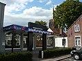 P1070694Alphen (Noord-Brabant).JPG