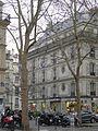 P1150046 Paris XI rue Scarron rwk.jpg