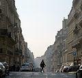 P1160876 Paris VIII rue de Monceau rwk.jpg